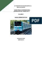 Gaf Transporte Ferroviario Europeo 11