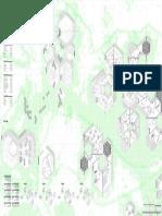 04 ARQUITECTURA PLANTA 01_43.pdf