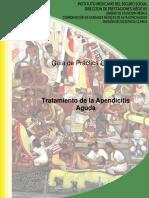 tx apendicitis agufa.pdf