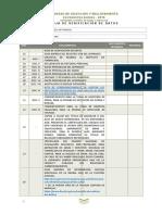 anexo_b_formatos_arma_2019_esforse_RECTIFICADO_11_MAR_019 (1).docx