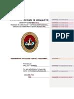 tesis-1.docx