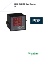 NHA12537-03.pdf