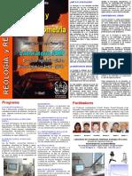 Reologia_2012_sf.pdf