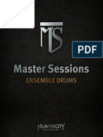 MS_EnsembleDrums_Manual.pdf