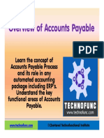 financeapoverview-130629070950-phpapp02.pdf
