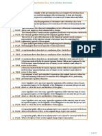 LAAC-P202-ADMIN-ELMAN-Ninja Notes TrueFalse.pdf