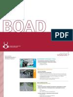 rapportannuel2014-fr-interactif.pdf
