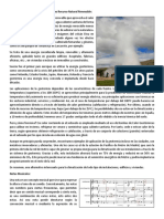 La Energía Geotérmica Del Suelo Como Recurso Natural Renovable.docx
