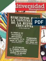 2018 06 Pedagogías emergentes RMM.pdf