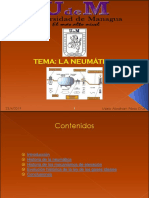 Mario Abraham Pérez Cruz.pptx