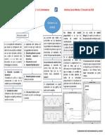 diagrama-de-las-practicas-678.docx