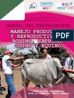 Bovinos_y_Equinos_01.pdf