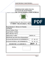 URP 2019 I EEI Guía 3 - Divisor de Tensión