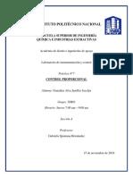 practica-7-CRONTOLADOR-PROPORCIONAL.docx
