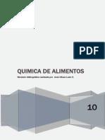 TEMARIO QUIMICA  DE ALIMENTOS.pdf