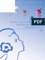 Rapport_CIC_2017_version_web.pdf