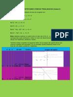 Instrucciones Actividad 1. Identificando cónicas trasladadas (2).docx