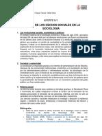 Aporte N°1_ Impacto de los hechos sociales en la sociología (1)