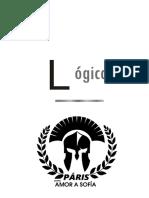 Lógica - Trilce.pdf