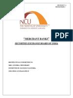 MERCHANT BANKS.docx