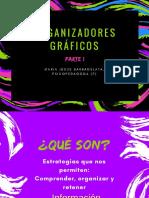 organizadores graficos pdf 4828 kb.pdf