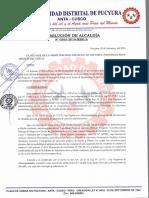 documento20161227223915.pdf