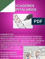 8-indicadoreshospitalarios-110505182710-phpapp01.pdf