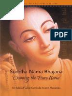 Gour_Govinda_Swami_-_Suddha-Nama_Bhajan-Chanting_the_Pure_Name.pdf