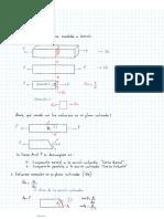 Resistencia_de_Materiales_9.pdf