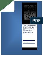 Organizador Curricular Matemáticas.pdf