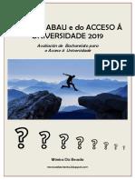 GUIA DA ABAU_2019