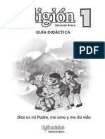 Guia Religion 1oB.pdf