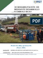 Rehabilitacion Pozo 2062 260215 GV.docx