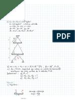 Resistencia_de_Materiales_8-2_-_Ejercicio_Barras.pdf
