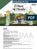 El-rimac-de-Micaela-EMILIMA-SA.pdf