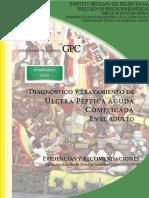 ulcera peptica aguda en adulto.pdf
