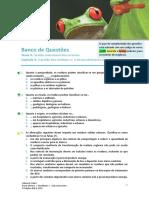 Banco de questões_ A gestão dos resíduos vs. o desenvolvimento tecnológico.docx