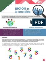 S3_Investigacion_en_ciencias_sociales.pdf