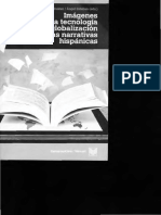 barroco frío montoya optimizado.pdf