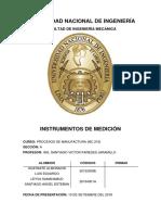 Informe 1 - Instrumentos de medicion.docx