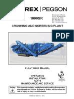 1000SR Plant Manual 2004 (U).pdf
