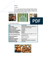 avance TF ambiente.docx