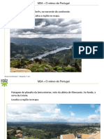 nc7_m24_relevo_portugal.pptx