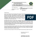 Proposal Bak sampah.rtf
