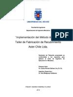 Ramirez_Flores_Freddy Andres-convertido.docx