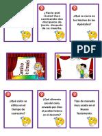 Fichas juego oca.docx