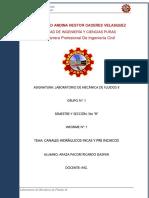 Informe I - FLUIDOS II.docx