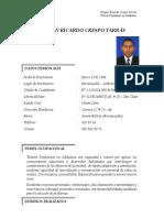 BRAYAN RICARDO CRESPO TARRÁS.docx