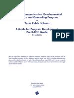 counseling program-TX.pdf
