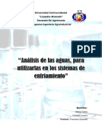trabajo de analisis de aguas.docx